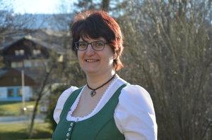 Katharina Dechler
