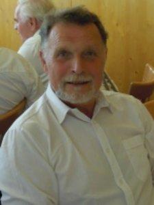 Engelbert Radlingmayer