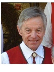 Gerhard Taschler DI