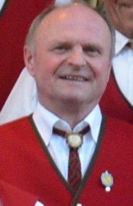 Herbert Schachner
