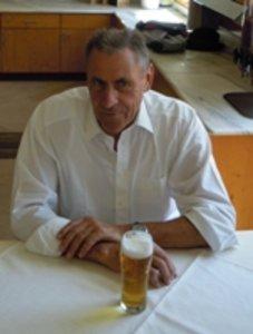 Hubert Mayerhofer