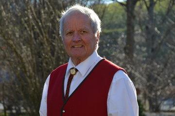 Hubert Essenko
