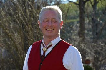Peter Pichlmaier